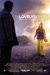 the-lovely-bones-poster