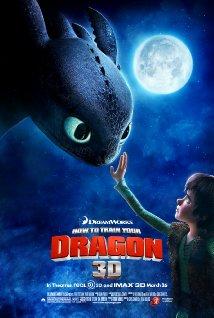 como-entrenar-a-tu-dragon-poster
