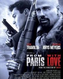 desde-paris-con-amor-poster