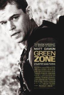 green-zone-distrito-protegido-poster