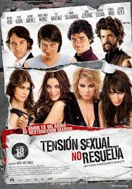 tension-sexual-no-resuelta-poster