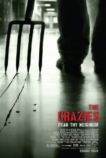 the-crazies-poster