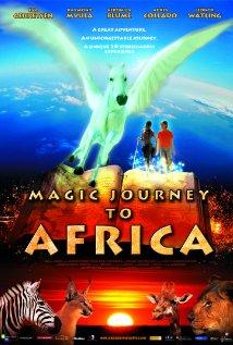 viaje-magico-a-africa-poster