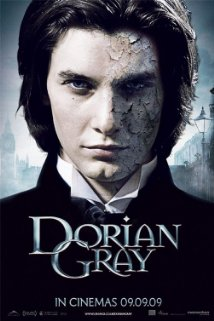 el-retrato-de-dorian-gray-poster