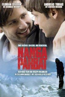 nanga-parbat-poster