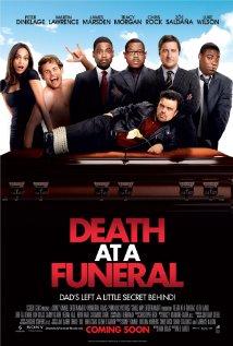 un-funeral-de-muerte-poster