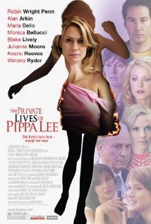 la-vida-privada-de-pippa-lee-poster