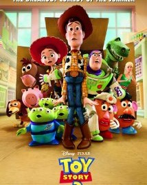 toy-story-3-poster