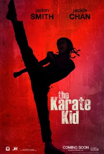 the-karate-kid-poster