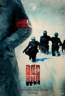 zombis-nazis-poster