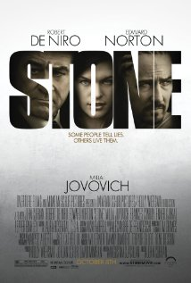 stone-poster