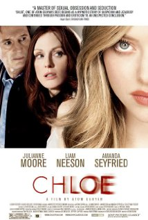 chloe-poster
