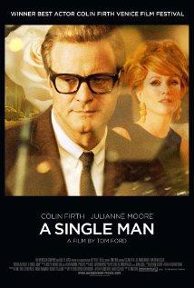 un-hombre-soltero-poster