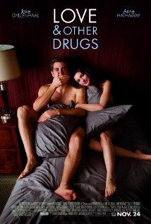 el-amor-y-otras-drogas-poster