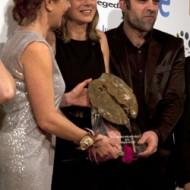 jose-maria-forque-actores-premiados