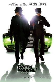 the-green-hornet-poster