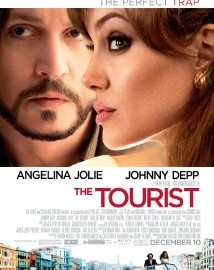 the-tourist-poster