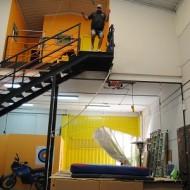 fast-five-salto-1