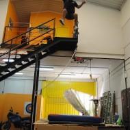 fast-five-salto-3