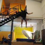 fast-five-salto-4