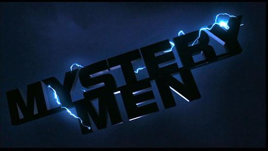 mysterymen-1