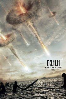 poster-invasion-a-la-tierra