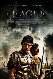 poster-la-legion-del-aguila