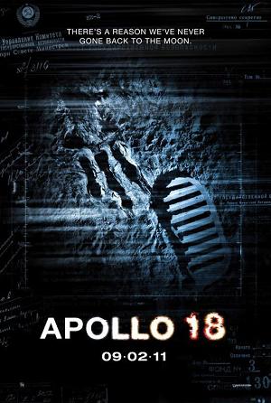 Apolo 18