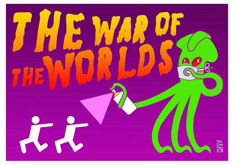 carteles-la-guerra-de-los-mundos