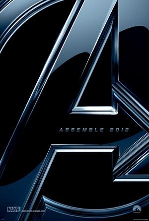 The Avengers - Los Vengadores