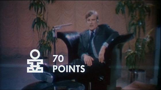 Los bebés valen 70 puntos (Death Race 2000)