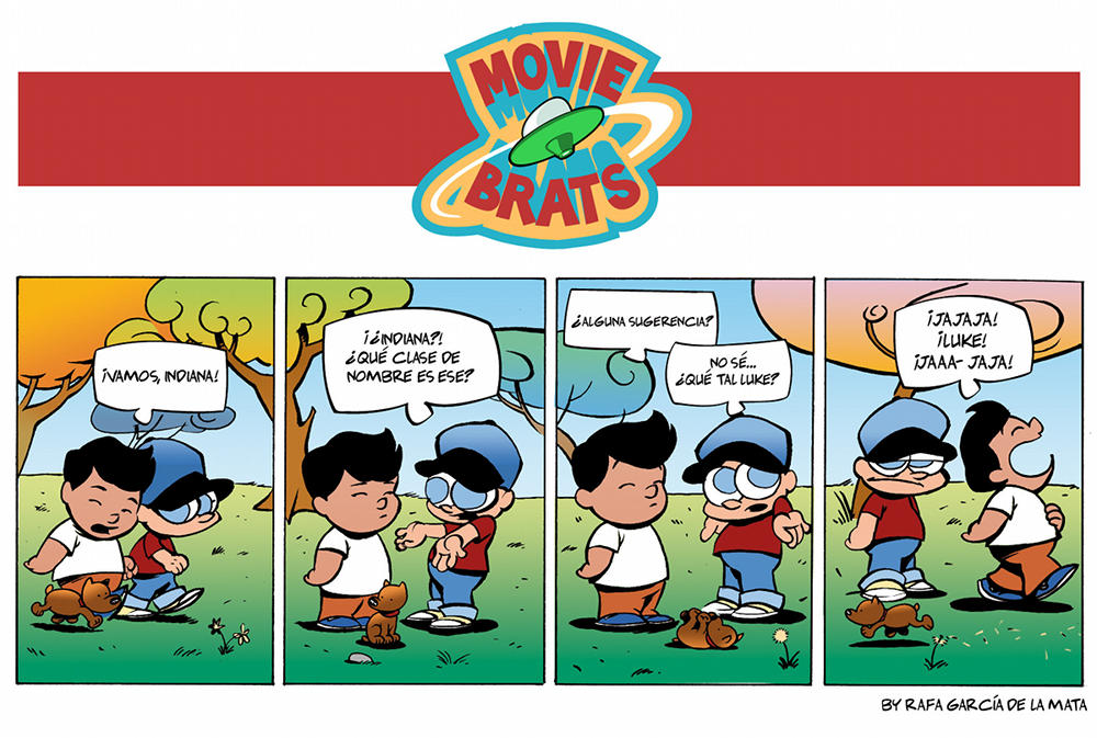 movie-brats-6