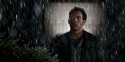 Clive Owen - Intruders