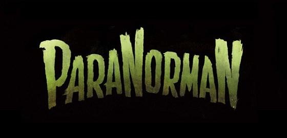 ParaNorman - El Alucinante Mundo de Norman