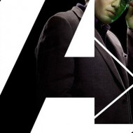 02-bruce-banner-hulk