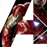 03-iron-man