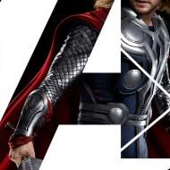 04-thor