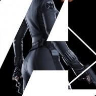 08-viuda-negra