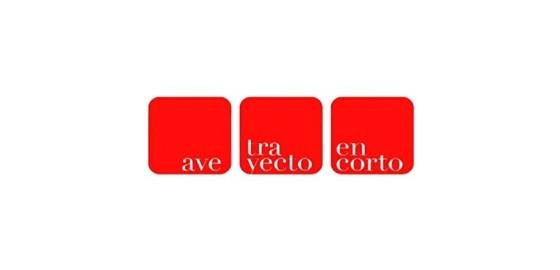 AVE, Trayecto en Corto
