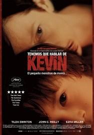 Tenemos que Hablar de Kevin - We Need to Talk About Kevin