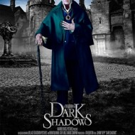 dark-shadows-1-johnny-depp