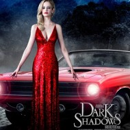 dark-shadows-2-eva-green