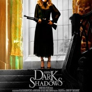 dark-shadows-3-michelle-pfeiffer