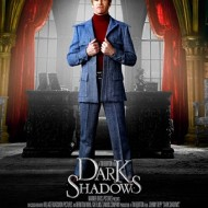 dark-shadows-4-jonny-lee-miller