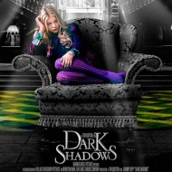 dark-shadows-5-chloe-grace-moretz
