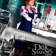 dark-shadows-7-helena-bonham-carter