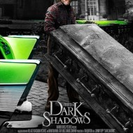 dark-shadows-9-jackie-earle-haley