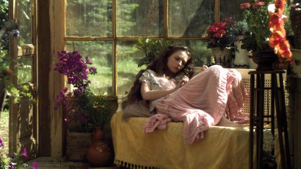 Leticia Dolera / De tu ventana a la mía