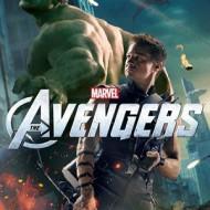 vengadores-2-ojo-de-halcon-hulk