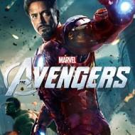 vengadores-4-iron-man-hulk